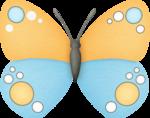 KAagard_Butterfly1.png