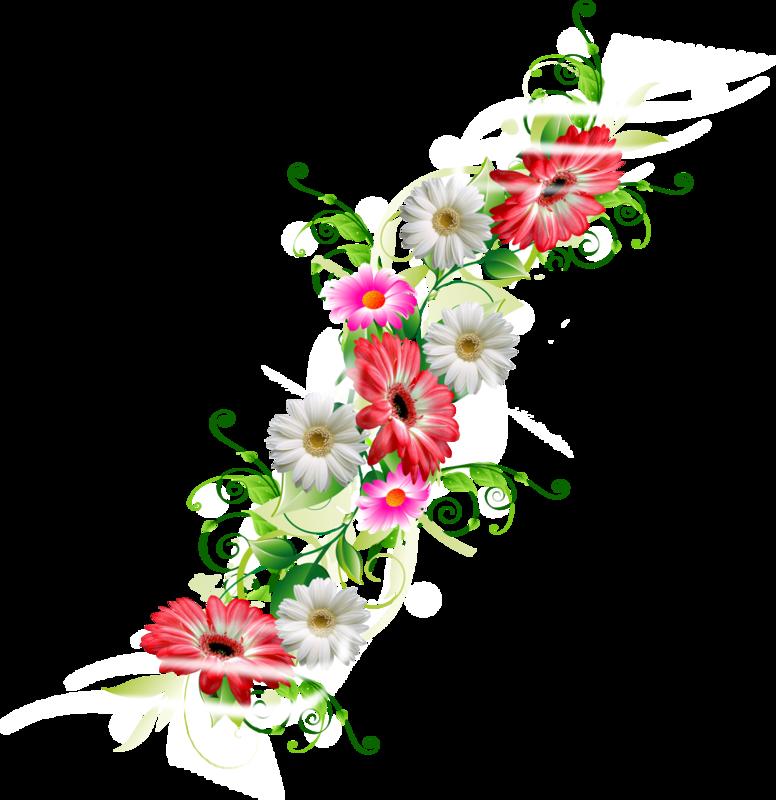 20170409055949 composition florale dans vase transparent derni res id es pour la. Black Bedroom Furniture Sets. Home Design Ideas