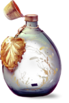 TurningLeafApothecary_LorieD_el (128).png