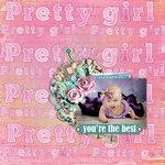 VC_PrettyGirl_LO14.jpg