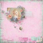 VC_PrettyGirl_LO16.jpg