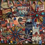 SMJ_Preview_Happy_USA_01.jpg