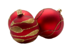 Dani³_Ornaments.png