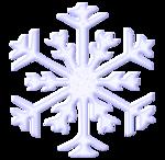 Snowflake-04.png