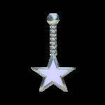 Sternenanhänger-02.png