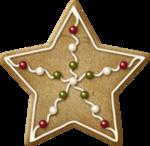 KAagard_MerryChristmas_Cookie.png
