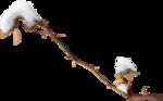 ldavi-feathersandmittens-snowyrosehipleaves.png