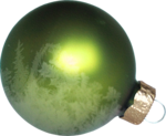 ldw_scc_addon-ball-green.png