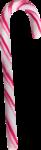 ldw_scc_el-candy-pink.png