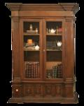 bookshelves10.png