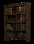 bookshelves22.png
