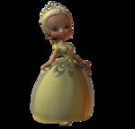 Cookie-Cinderella-gelb-02.png