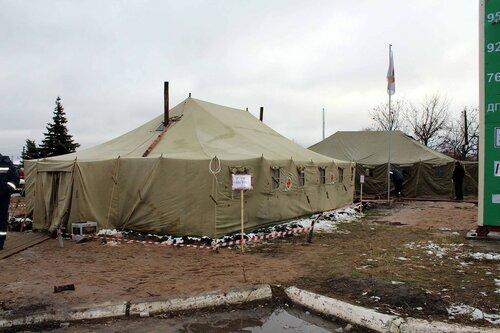 пункт обогрева киев станица луганская луганск