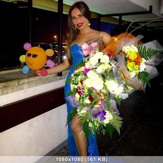 http://img-fotki.yandex.ru/get/4123/322339764.2a/0_14d640_d53a7a8d_orig.jpg
