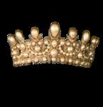 корона (7).png
