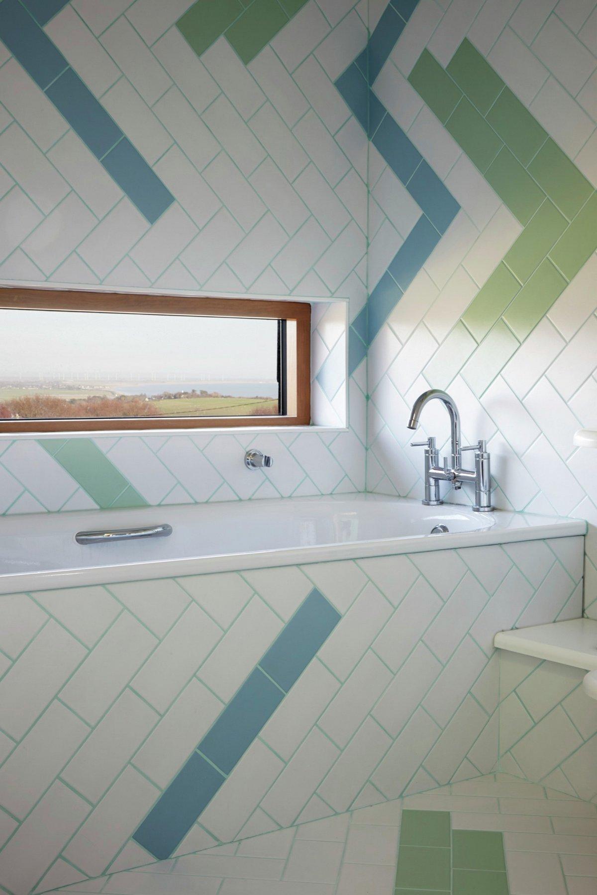 Alma-nac, габионы фото, забор из габионов, дизайн габионов, консольный дом, фото бассейнов в частных домах, современный дизайн загородного дома фото