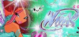Конкурс WINX -4 Disney +игра Финес и Ферб агент P