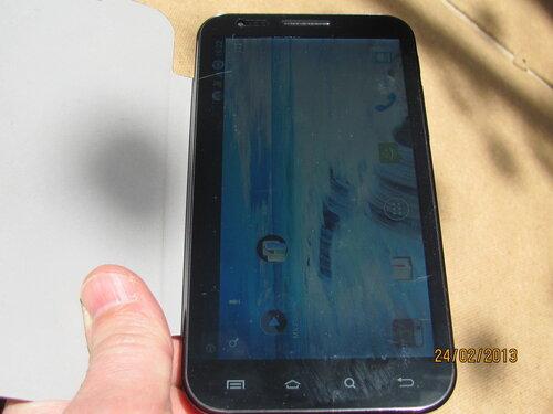 Changjiang N7300 для helpix.ru В комнате на солнце.JPG