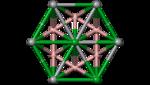 B2Lu0.95V0.05 1510748.cif-2c.mol2-1.png