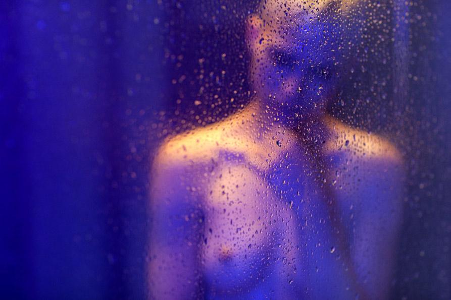 PATH TO LOVE - фотограф Гвидо Арджентини / Guido Argentini