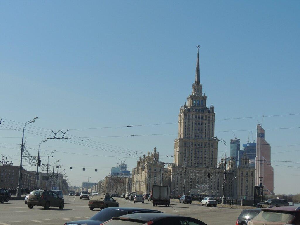 http://img-fotki.yandex.ru/get/4123/8217593.19/0_97c20_367e5e0f_XXL.jpg