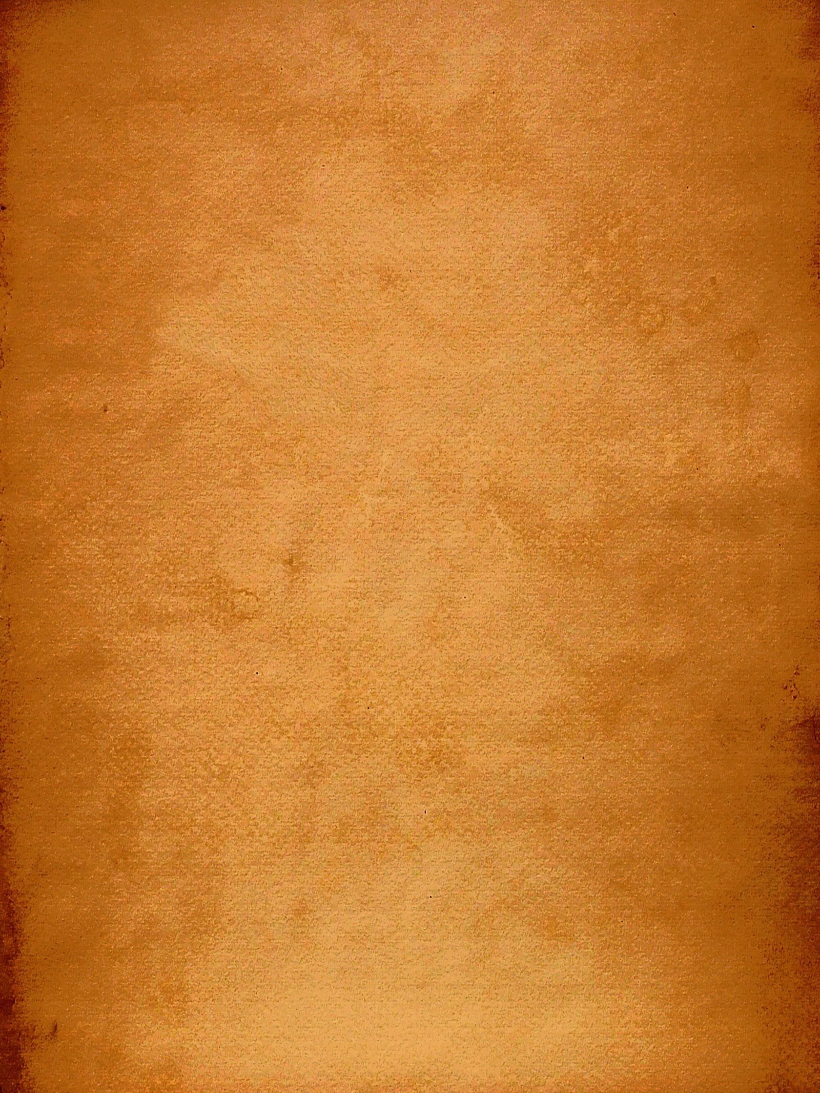 Старые письма 187 Антиквариат Oldtimewallpapers Com Под