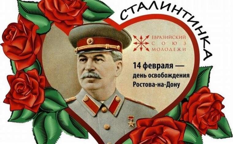 http://img-fotki.yandex.ru/get/4123/85079954.5/0_a068f_986c71eb_XL.jpg