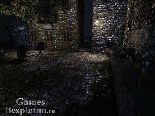 Eleusis / Элевсин