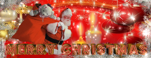 Merry_Christmas_650x250_9.png