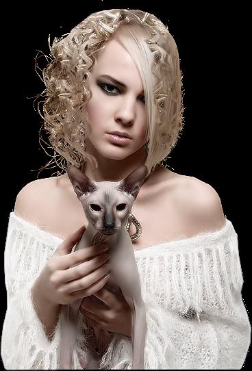 http://img-fotki.yandex.ru/get/4124/107153161.956/0_a21a2_85160aca_XL.png
