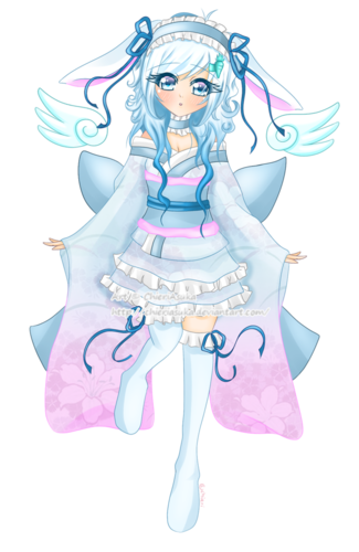 chieri__s_new_official_design___colored_ref____by_chieriasuka-d5bow13.png