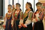 Фестиваль 13.10.2012.  г. Самара (3).JPG