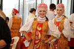Фестиваль 13.10.2012.  г. Самара (118).JPG