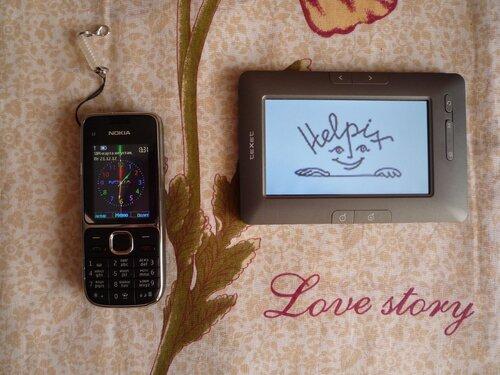 Nokia C2-01 (6)