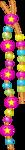 Kristin - Rainbow Emo 3 - Beaded String.png