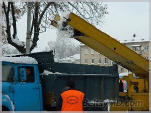 ООО «TerraCleaning Nord» — обязано возместить затраты