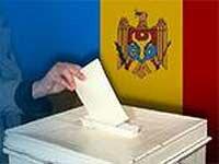 Досрочные выборы в РМ не нужны сейчас ни одной партии