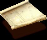 ldavi-wheretonowdreamer-map1c.png