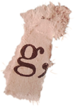 ldavi-secretdream-g1.png