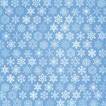 KAagard_WinterWonderland__Paper7.jpg