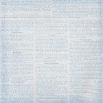 KAagard_WinterWonderland__Paper8.jpg
