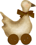 AD_Delicate_Easter (56).png