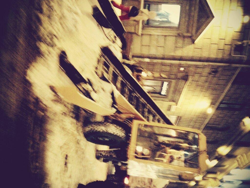 Вечерний Минск - 13 декабря 2012 года