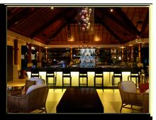 Сейшелы. О. Силуэт. Hilton Seychelles Labriz Resort & Spa. Lo Brizan