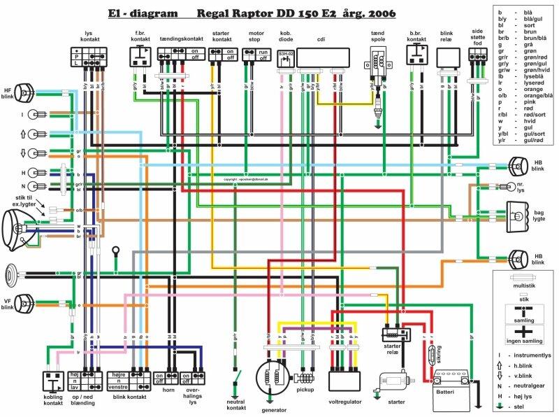 Электрическая схема пищеварочного котла фото 514