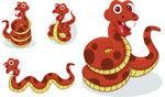 змеи  (2).jpg
