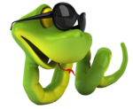 snakes 3d nv (3).png