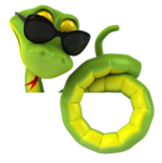 snakes 3d nv (5).png