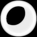 moon_луна (50).png