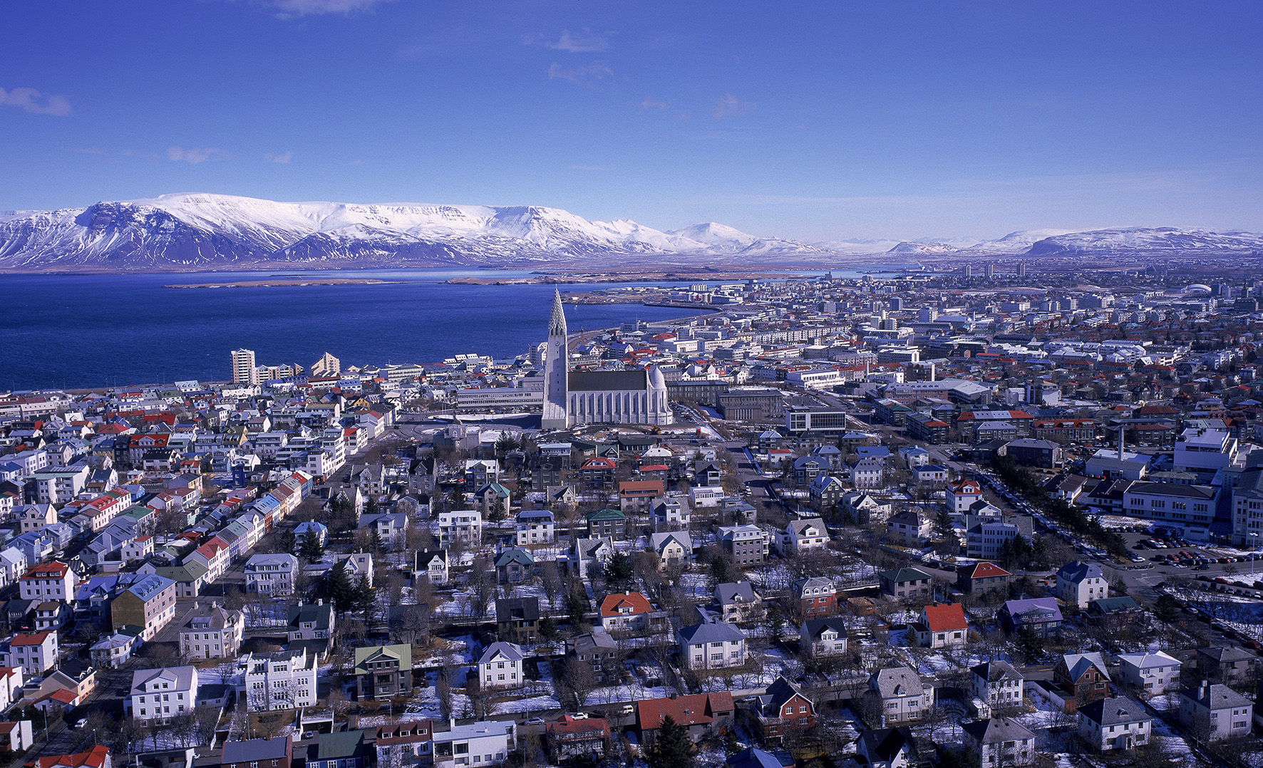 Путешествия с ВИДЕО по разным странам и городам Мира